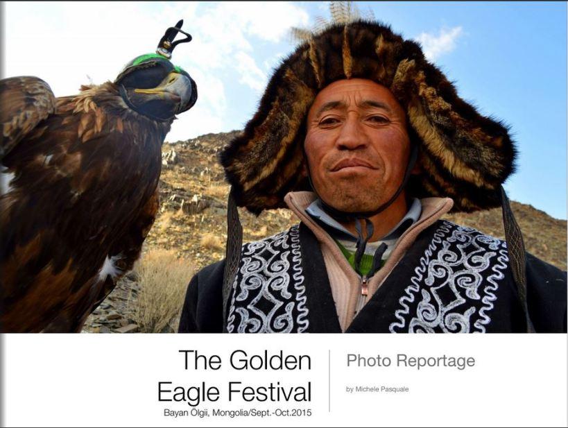 golden eagle screenshot.JPG